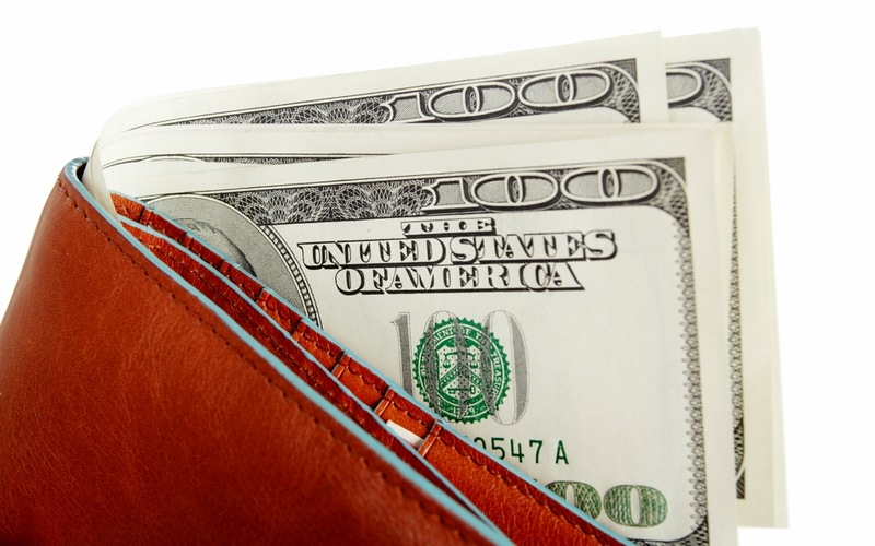 Новые деньги Full HD обои, картинки и фото смотрите и качайте бесплатно на dWalls.ru